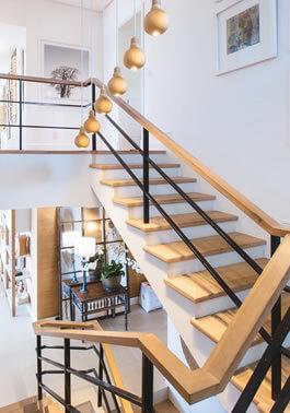 About TriShades Interior Design Company