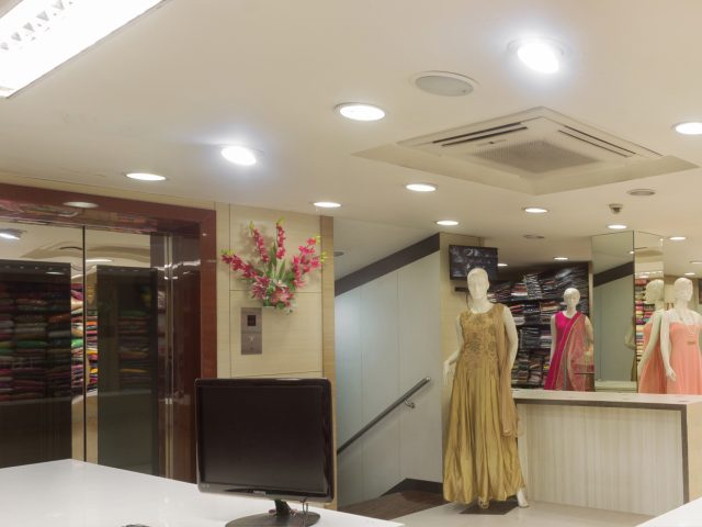 Trishades Interior Design -Style In Vijayawada -1