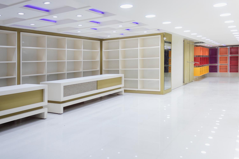 Mr-Prabhakar Duplex House 2