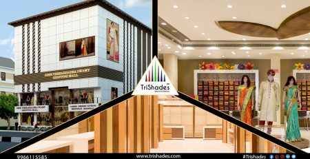 Key Factors to Consider for Your Commercial Interior Design