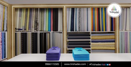 Tips to Follow in Commercial Interior Designs