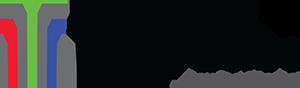 trishades interiors logo