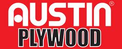 Austin-plywood-trishades