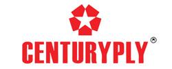 centuryply-trishades