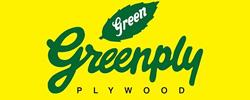 greenply-trishades
