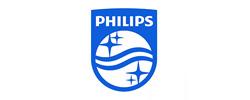 philips-trishades
